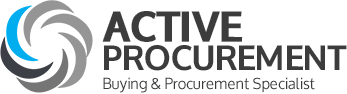 Active Procurement